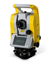 Электронный тахеометр <br />Trimble M3 DR TA (1